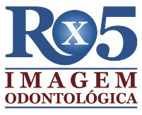 RX5 Imagem Odontológica
